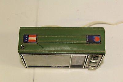 Ford Truck 92-96 Grill Emblem Badge # E97B-8C020-AA F37B-9943156-AA-2
