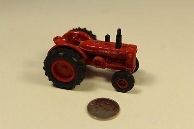 Ford Truck 92-96 Grill Emblem Badge # E97B-8C020-AA F37B-9943156-AA-3