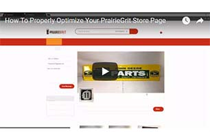 optimize-pg-store