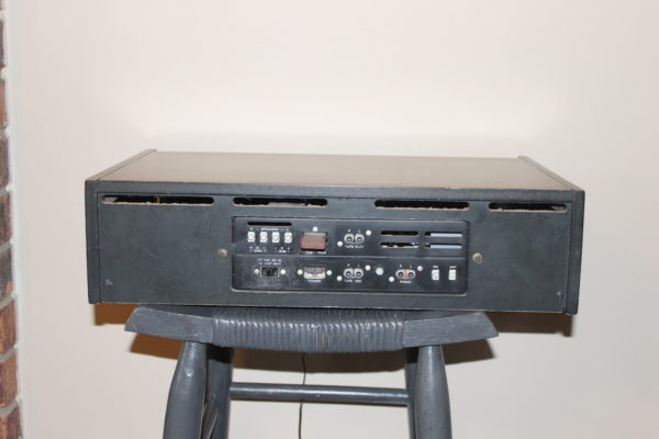 vintage-magnavox-stereo-500-receiver-the-magnavox-company