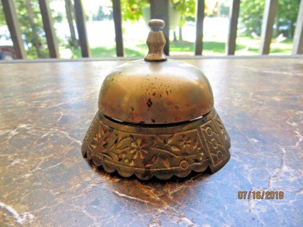 Antique Door Knockers U0026 Door Bells, Collectibles
