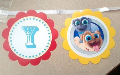 puppy-dog-pals-happy-birthday-banner-with-age