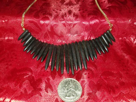 cavewoman-necklace
