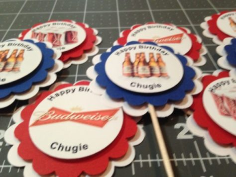 budweiser-party-custom-cupcake-toppers-set-of-personalized