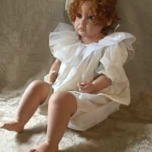 gotz-limited-edition-baby-doll-desiree-by-philip-heath-germany