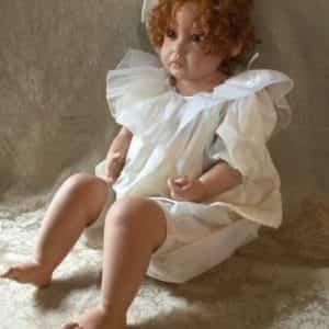 gotz-limited-edition-baby-doll-desiree-by-philip-heath-germany