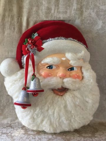 s-style-santa-wall-mask-from-katherines-collection-door-hanging