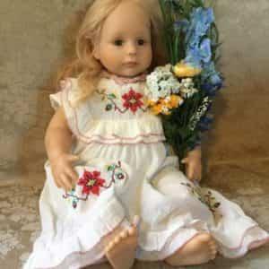 limited-edition-brigitte-leman-self-portrait-gittchen-doll