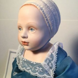 limited-edition-porcelain-doll-by-pat-robinson-nordby-baby-stuart