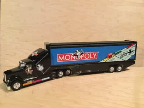 monopoly-game-movers-die-cast-truck-collectible-board-game