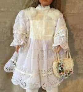 ute-kase-lepp-puppe-severine-limited-edition-porcelain-doll