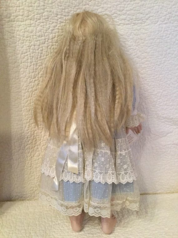 donna-rubert-samantha-320-limited-edition-porcelain-doll