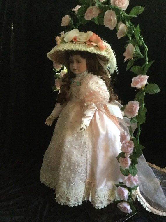 thelma-resch-porcelain-doll-mary-catherine-limited-edition