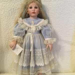 donna-rubert-samantha-limited-edition-porcelain-doll