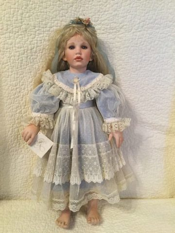 donna-rubert-samantha-limited-edition-porcelain-doll