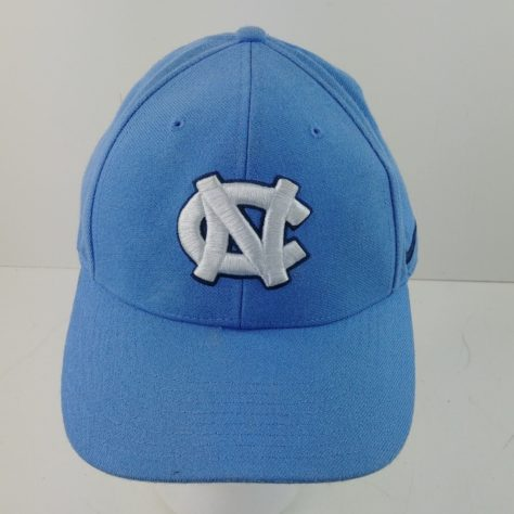 competitive price fb168 a44f8 ... discount code for gc nike north carolina tar heels hat light 4064d  9d4da ...