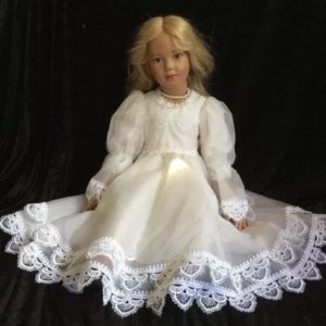 kristin-sigikid-limited-edition-doll-by-ilse-wippler