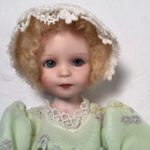 limited-edition-callie-33-porcelain-doll-by-yolanda-bello