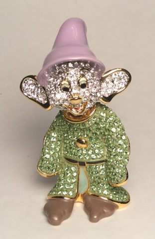 limited-edition-dopey-walt-disney-arribas-brothers-swarovski-jeweled-figurine