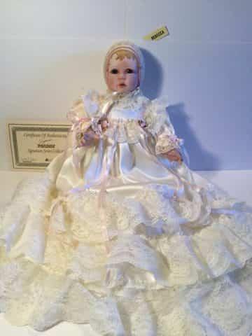 michelle-severino-rebecca-porcelain-doll-from-seymour-mann