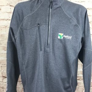 agrigold-mens-pullover-jacket-gray-size-xl