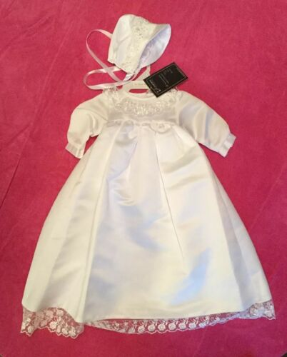 our-small-world-white-christening-dress-bonnet-l-xs-mos