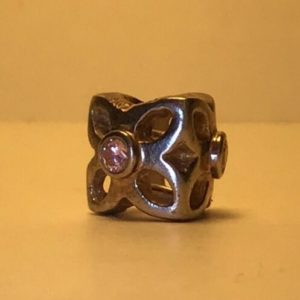 pandora-pink-cz-stone-flower-charm-bead-925-silver-authentic