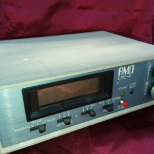 rmd-radiation-monitoring-devices-model-ctc-4-cnx