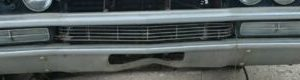 1969-1970-mercury-marauder-x100-front-bumper-blinkers-and-insert-69-70-429-24