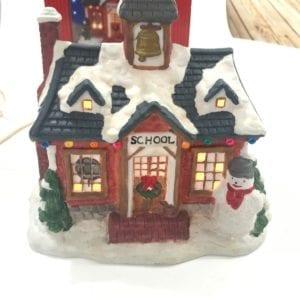 1996-st-nicholas-square-schoolhouse-lighted-house