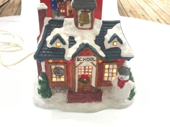 1996-st-nicholas-square-schoolhouse-lighted-house