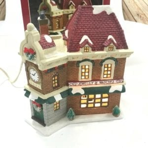 1998-st-nicholas-square-jewelry-watch-shop-lighted-house