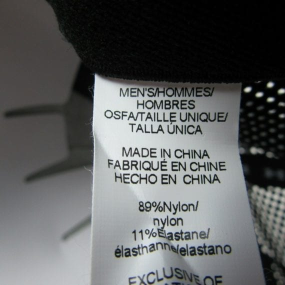 1ceabee1 Under Armour UA X Project Rock Mesh Black Snapback Cap Flat Hat New