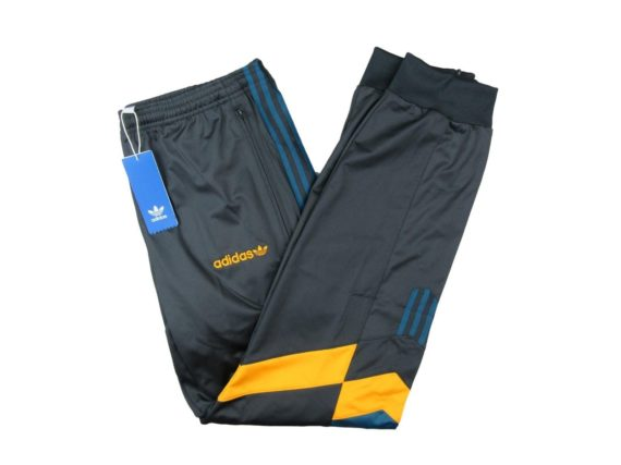 adidas-originals-aloxe-track-pants-mens-size-medium-grey-collegiate-gold-ce4853
