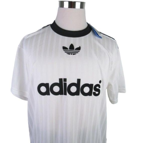 adidas-originals-football-soccer-trefoil-t-shirt-size-large-mens-cw1345-new-80