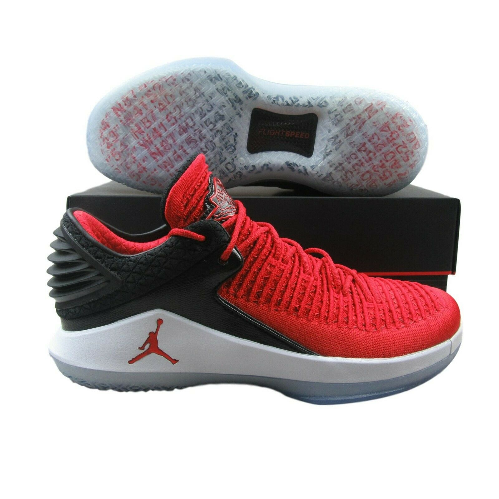 buy popular 30b8e c9281 air-jordan-xxxii-32-low-win-like-96-