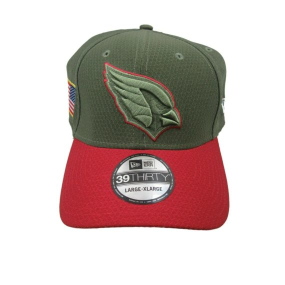 arizona-cardinals-new-era-salute-to-service-size-large-xl-fitted-hat-39thirty