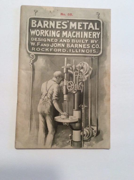 barnes-metalworking-machinery-catalog-no-58-dated-may-15-1902