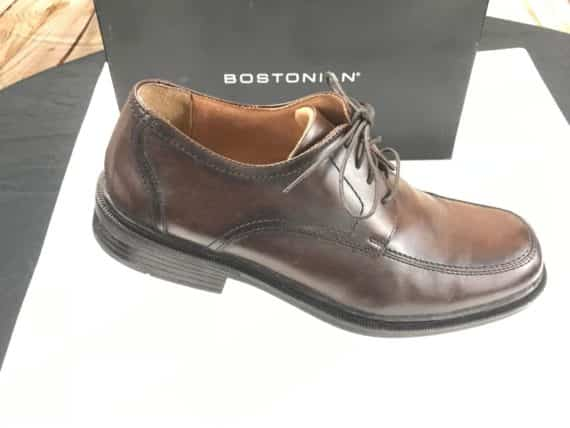 bostonian-cass-moc-toe-brown-leather-oxford-11m-24856