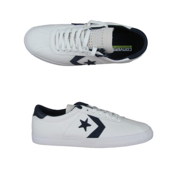 converse-breakpoint-pro-ox-fashion-sneakers-size-11-white-obsidian-blue-157908c