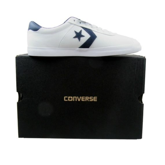 converse-breakpoint-pro-ox-low-canvas-shoes-size-12-mens-navy-white-157908c