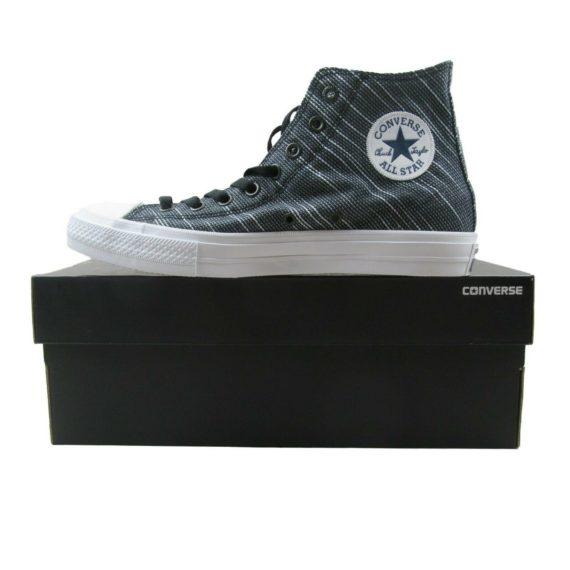 converse-chuck-taylor-all-star-ctas-ii-hi-black-lunarlon-size-9-mens-151087c