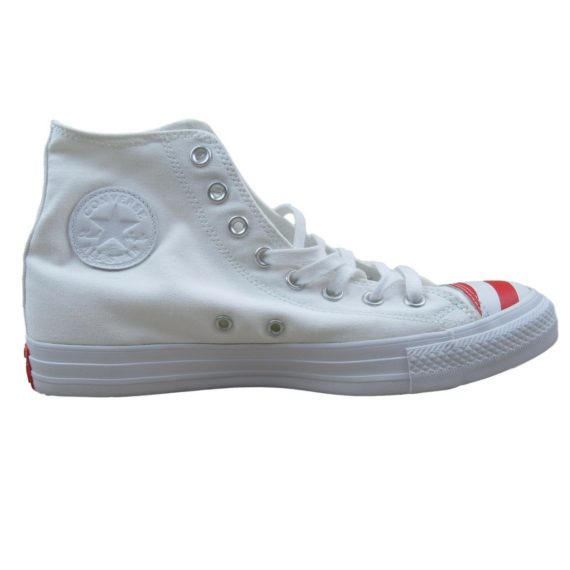 converse-chuck-taylor-all-star-high-size-9-shoes-mens-toe-flag-usa-white-153911c