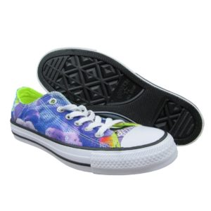 converse-chuck-taylor-as-womens-size-6-5-digital-floral-ox-blue-purple-553297f