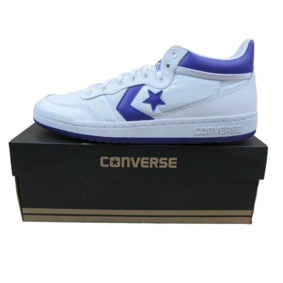 converse-fastbreak-83-mid-shoes-size-9-mens-grape-white-156972c-lunarlon-new