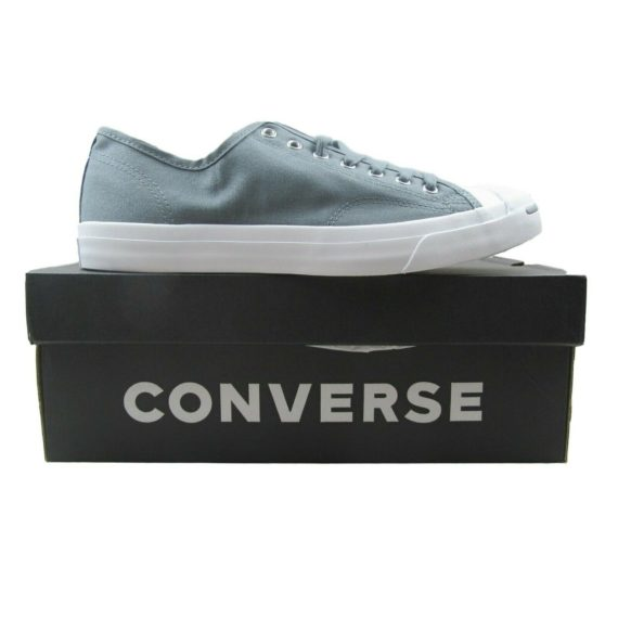 converse-jp-jack-purcell-ox-low-shoes-cool-grey-161635c-mens-multi-size
