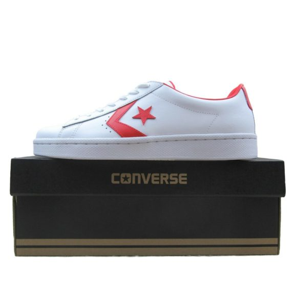 converse-pl-76-ox-shoes-size-10-mens-red-white-classic-157423c-new