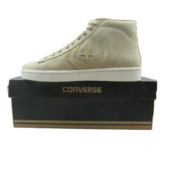 converse-pro-leather-76-mid-leather-tan-white-casual-shoes-size-9-5-mens-155648c