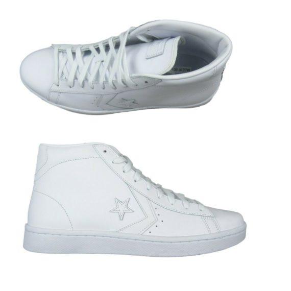 converse-pro-leather-76-mid-triple-white-skate-shoes-size-11-mens-155335c