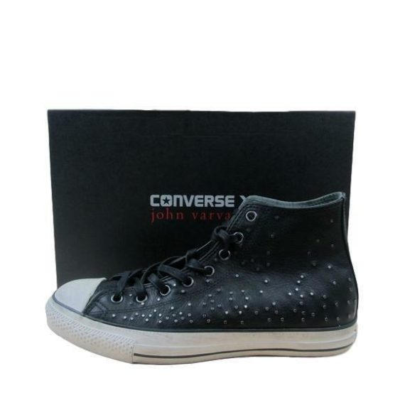 converse-x-john-varvatos-studded-leather-hi-chuck-taylor-black-151295c-mens-size